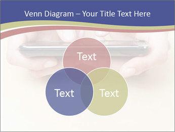 0000079900 PowerPoint Template - Slide 33