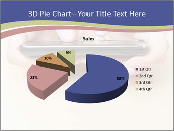 0000079900 PowerPoint Templates - Slide 35
