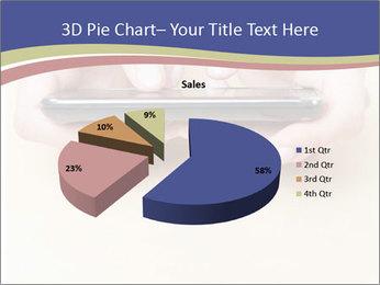 0000079900 PowerPoint Template - Slide 35