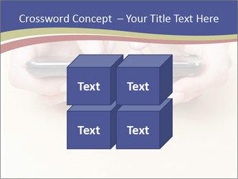 0000079900 PowerPoint Template - Slide 39