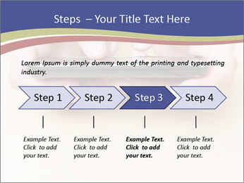 0000079900 PowerPoint Templates - Slide 4