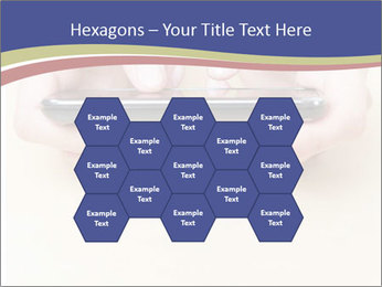 0000079900 PowerPoint Template - Slide 44