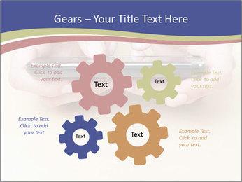 0000079900 PowerPoint Template - Slide 47