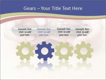 0000079900 PowerPoint Template - Slide 48