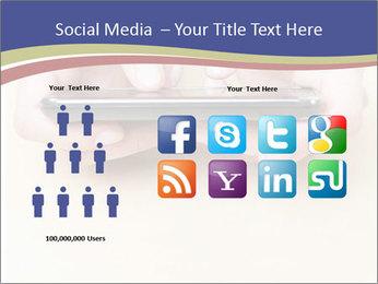 0000079900 PowerPoint Template - Slide 5