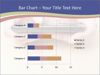 0000079900 PowerPoint Template - Slide 52