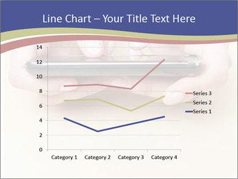 0000079900 PowerPoint Template - Slide 54