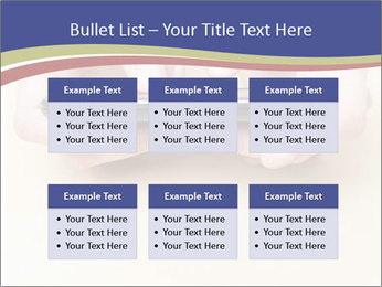 0000079900 PowerPoint Template - Slide 56