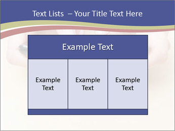 0000079900 PowerPoint Template - Slide 59