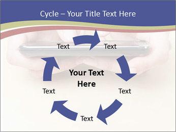 0000079900 PowerPoint Template - Slide 62