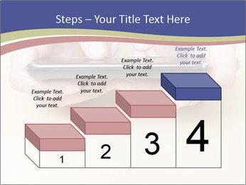 0000079900 PowerPoint Template - Slide 64