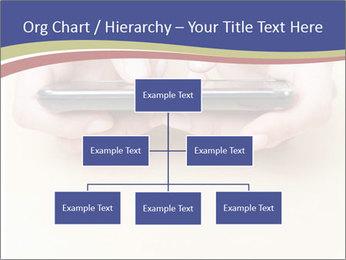 0000079900 PowerPoint Template - Slide 66