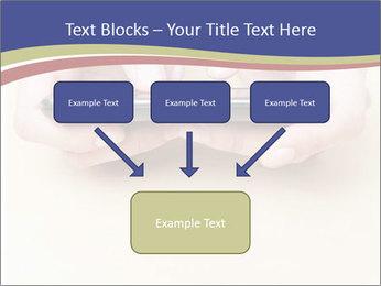 0000079900 PowerPoint Template - Slide 70