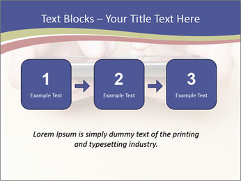 0000079900 PowerPoint Templates - Slide 71