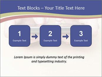0000079900 PowerPoint Template - Slide 71