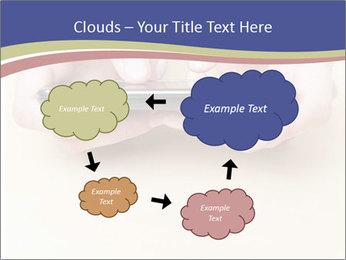 0000079900 PowerPoint Template - Slide 72
