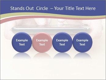0000079900 PowerPoint Template - Slide 76
