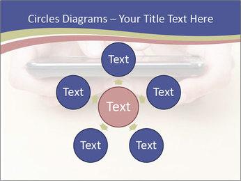 0000079900 PowerPoint Template - Slide 78