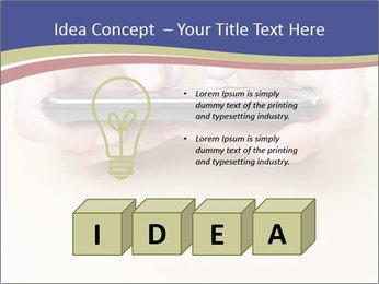 0000079900 PowerPoint Template - Slide 80