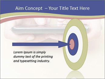 0000079900 PowerPoint Template - Slide 83