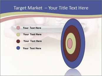 0000079900 PowerPoint Template - Slide 84