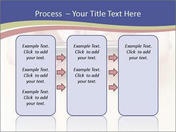 0000079900 PowerPoint Template - Slide 86