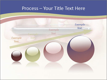 0000079900 PowerPoint Templates - Slide 87