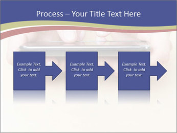 0000079900 PowerPoint Templates - Slide 88