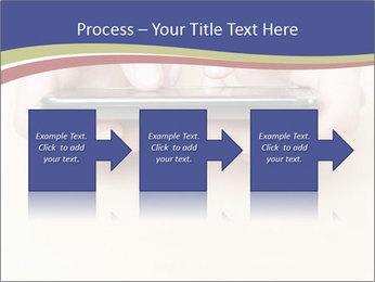 0000079900 PowerPoint Template - Slide 88