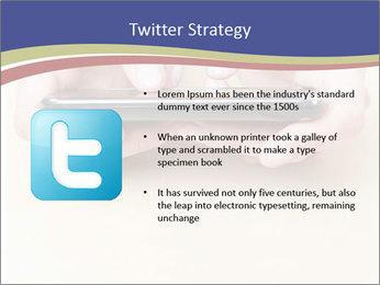 0000079900 PowerPoint Template - Slide 9