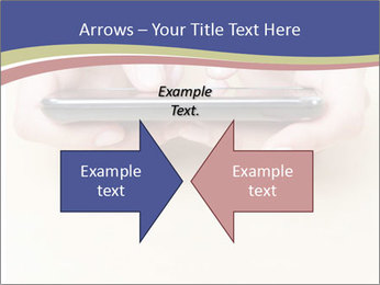 0000079900 PowerPoint Template - Slide 90