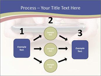 0000079900 PowerPoint Template - Slide 92