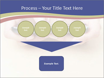0000079900 PowerPoint Template - Slide 93
