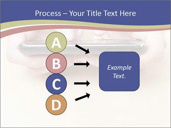 0000079900 PowerPoint Template - Slide 94