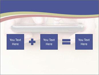 0000079900 PowerPoint Template - Slide 95