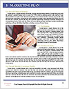 0000079900 Word Templates - Page 8