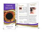 0000079901 Brochure Templates