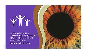 0000079901 Business Card Templates