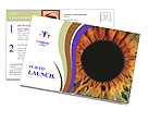 0000079901 Postcard Templates