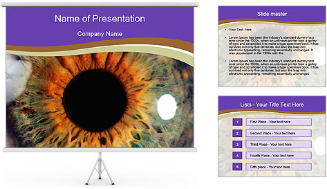 0000079901 PowerPoint Template