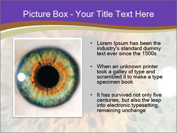 0000079901 PowerPoint Templates - Slide 13