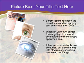 0000079901 PowerPoint Templates - Slide 17