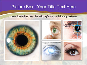 0000079901 PowerPoint Templates - Slide 19