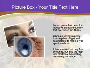 0000079901 PowerPoint Templates - Slide 20