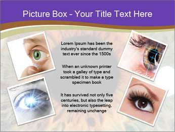 0000079901 PowerPoint Templates - Slide 24