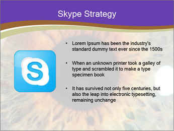 0000079901 PowerPoint Templates - Slide 8