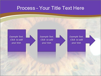 0000079901 PowerPoint Templates - Slide 88