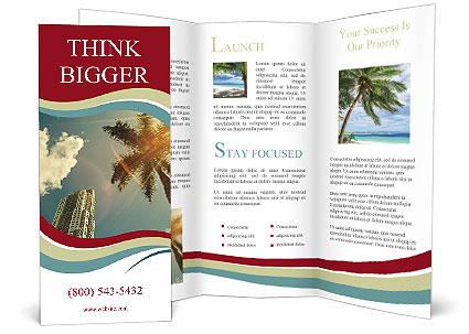 0000079902 Brochure Template