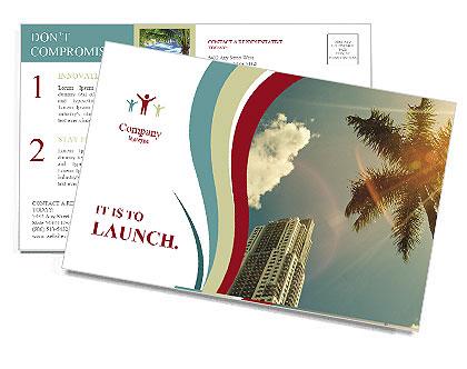 0000079902 Postcard Templates