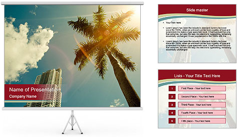 0000079902 PowerPoint Template
